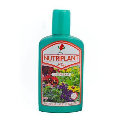Nutriplant Universal 300 ml